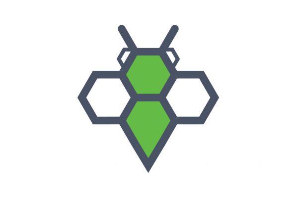 StorageOS_bee