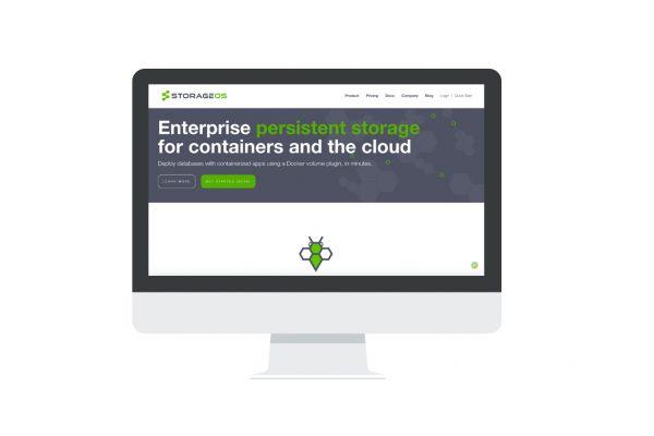 StorageOS_webscreen