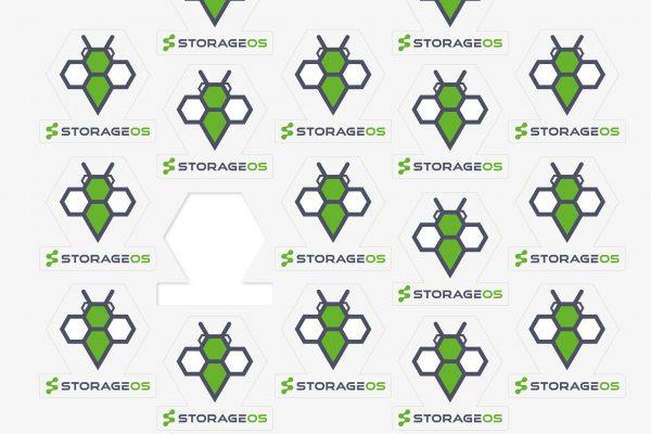 storage_portfolio_3